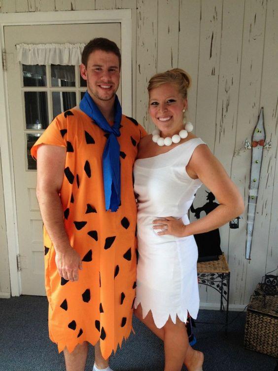 couple halloween costumes