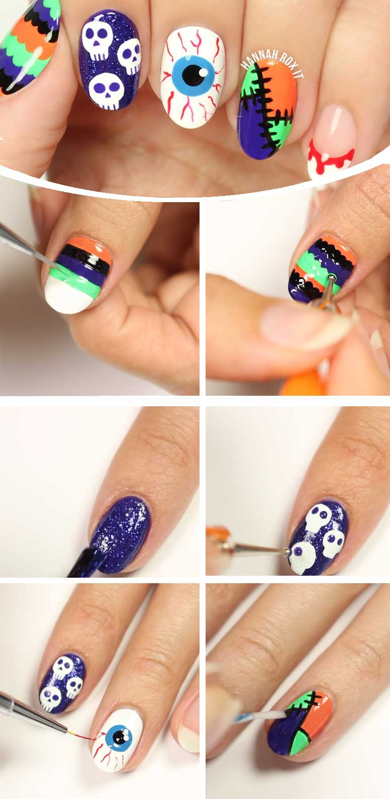 easy flower nail designs, easy diy halloween makeup, halloween cat nail designs, fun halloween nail designs, easy diy halloween costume, easy do yourself nail designs, halloween ghost nail designs, pink halloween nail designs, do it yourself halloween nail designs, easy food nail designs, easy home nail designs, opi halloween nail designs, homemade halloween nail designs, easy 4th of july nail designs, easy christmas nail designs, easy pumpkin nail designs, easy valentine's day nail designs, cool halloween nail designs, quick and easy nail designs, easy easter nail designs, on easy diy halloween nail designs